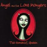 angellovemongers_large
