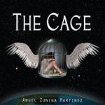 angelzunigamartinez-cage