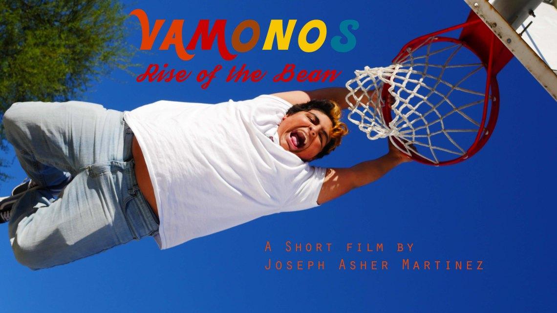 Vamonos-Kickstarter2-P1230575